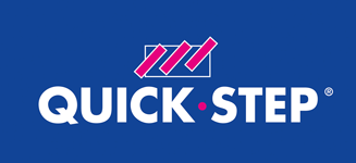 Logo Quick Step